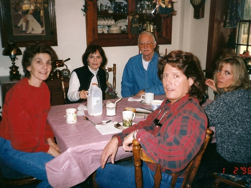 Fred-and-Mary-with-Vicky-Micahel-and-Sherri