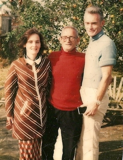 Fred-with-Victoria-and-Victor-1970s